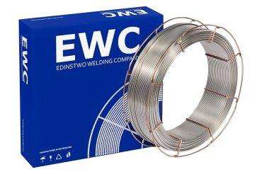 Порошковая наплавочная проволока EWC CW414-SAW