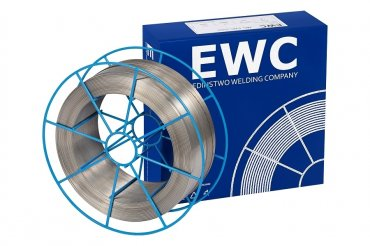 Проволока MIG EWC 347