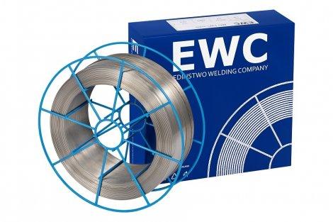 Проволока MIG EWC 383