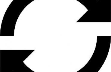 подбор аналогов порошковой наплавочной проволоки